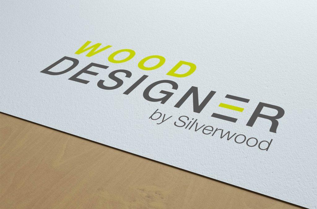 wooddesigner logo