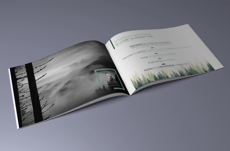 brochure palette archimbaud