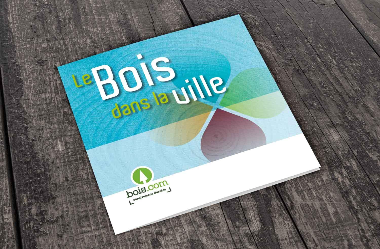flyer bois.com