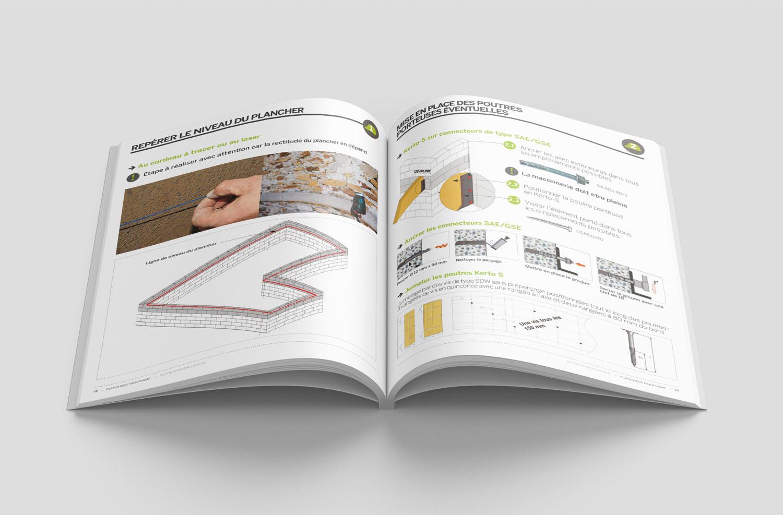 metsawood brochure technique